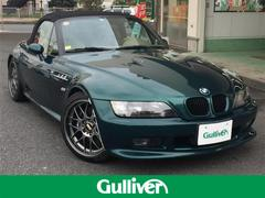 BMW Z3ロードスター ロードスター