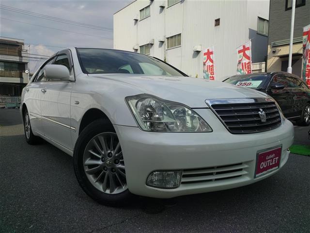 トヨタ Rサルーンプレミアム50th