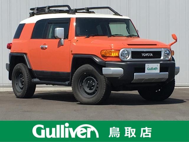 トヨタ カラーパッケージ4WD 純HDDナビ/Bカメラ/ソナー
