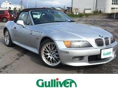 BMW Z3ロードスター ロードスター 2.2i