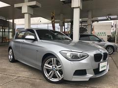 BMWナビ 1オーナー WAC ETC Bカメ 純アルミ バイザー