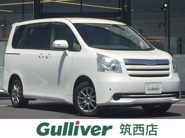 トヨタ XLセレクション 純正SDナビ地デジ オートスライド