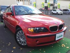 BMW3シリーズナビ