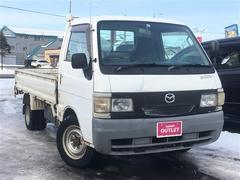 ブローニィトラックDX 4WD 5FMT
