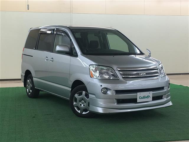 トヨタ X LTD
