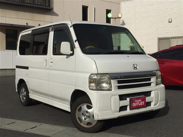 ホンダ L 4WD 革調シートカバー 社外CD ETC