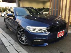 BMWMスポーツ 純正HDDナビ 革シートデビューPKG