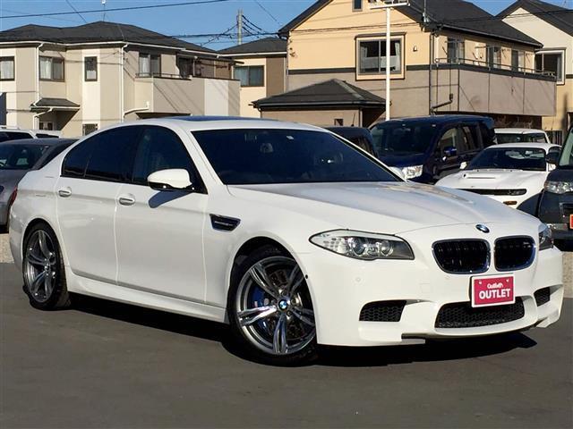 BMW 黒革シート サンルーフ
