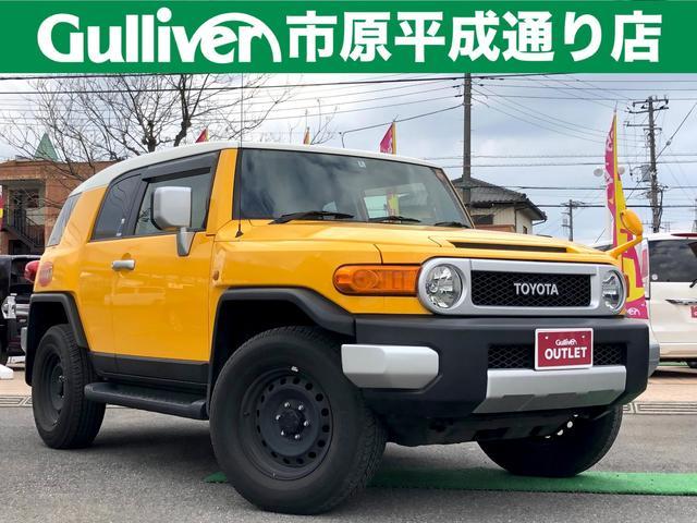 トヨタ 4WD/ワンオナ/社外ナビ/フルセグ/クルコン