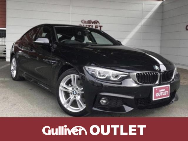 BMW 1オーナー 自動B ナビTV 全方位 ETC 17AWLED