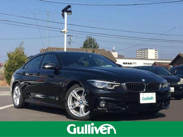 BMW 純正ナビ・フルセグTV 革シート クルコン スマートキー