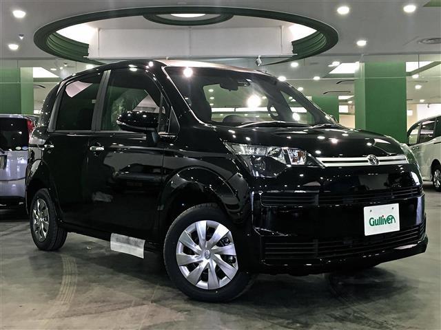 トヨタ Fノーブルコレクション 4WD 登録済未使用車 寒冷地仕様