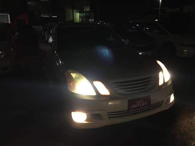 トヨタ 2.0 iR Four 35アニバ