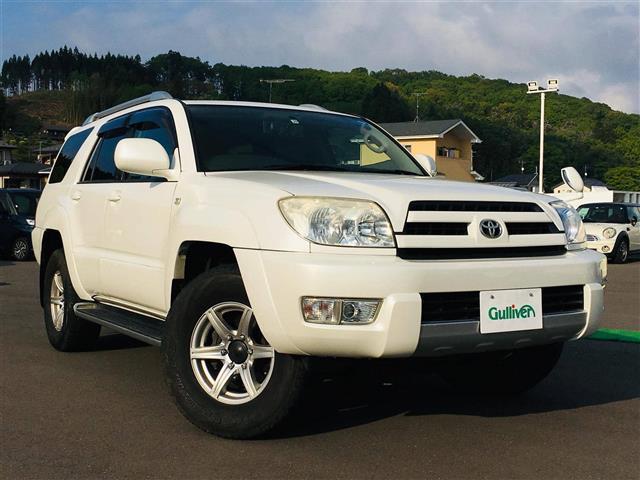 トヨタ SSR-X