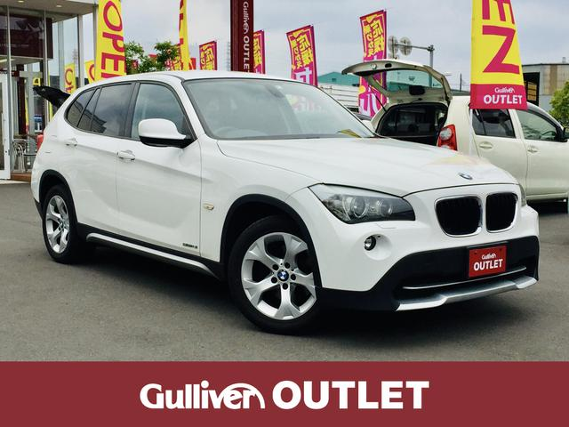BMW sDrive 18i 純正オーディオ ミラー一体ETC