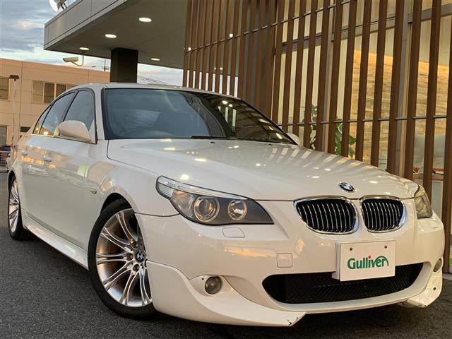「BMW」「BMW」「セダン」「鳥取県」の中古車