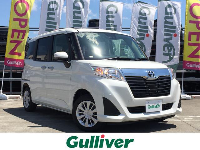 トヨタ GコージーED/登録済未使用車スマアシIIIシ-トヒ-タ-