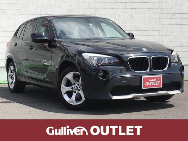 BMW sDrive 18i/HDDナビ/カメラ/ドラレコ/ETC