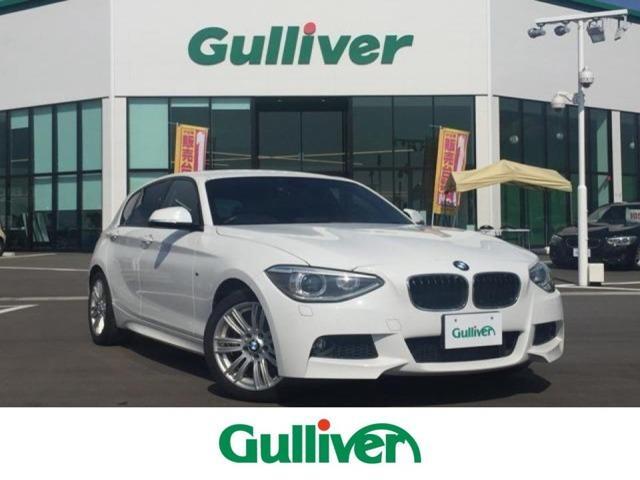 BMW ナビ/DVD/クルコン/ETC/オートライト/電動格納ミラー