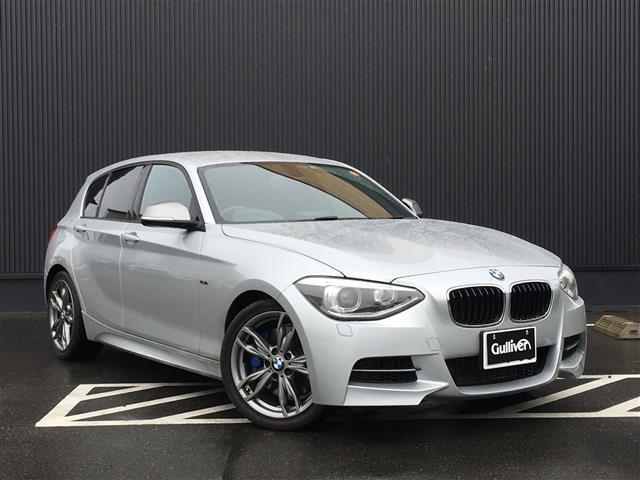 「BMW」「BMW」「コンパクトカー」「福島県」の中古車