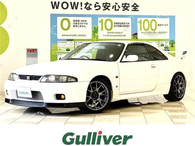 日産 GT-R Vスペック タイベル交換済み nismoサス