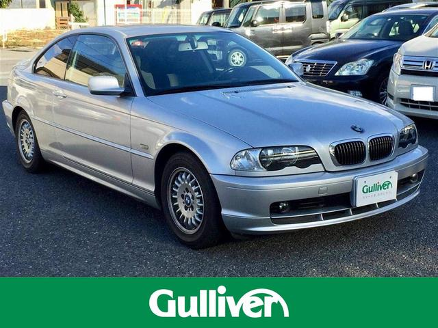 BMW 3シリーズ ディーラー車 左ハンドル 5MT サンルーフ