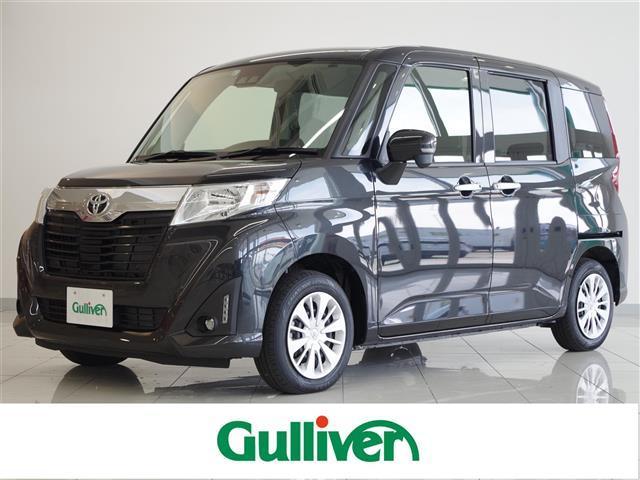 トヨタ G コージーエディション 4WD 寒冷地仕様 SAIII