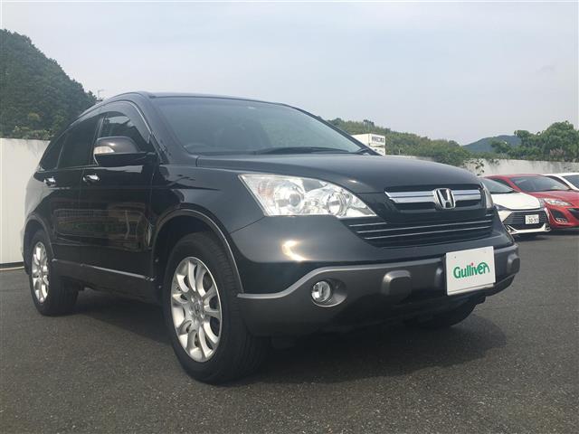 「ホンダ」「CR-V」「SUV・クロカン」「京都府」の中古車