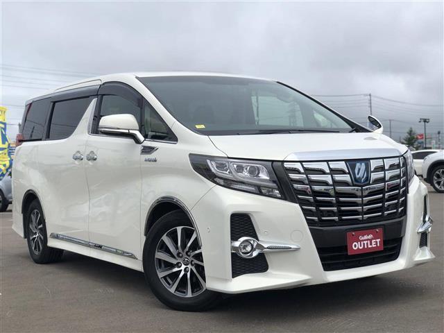 トヨタ SR Cパッケージ 革シート サンルーフ メーカーナビJBL