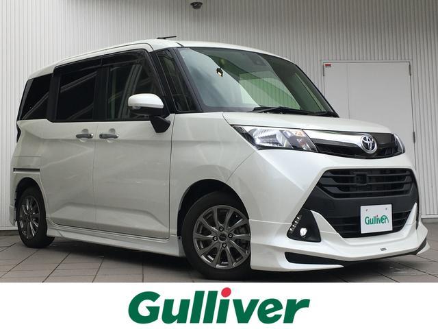 トヨタ G-T/純正ナビ バックモニタ- フルセグ 両側電動