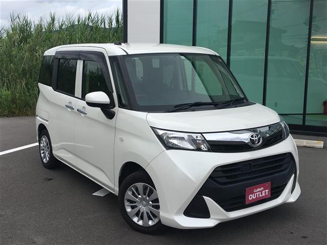 トヨタ X メモリナビ ワンセグ 片側パワスラ ETC