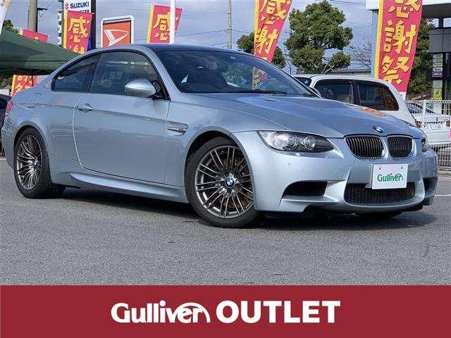 BMW  黒革Pシート&ヒーター ナビ ETC HID パドルシフト
