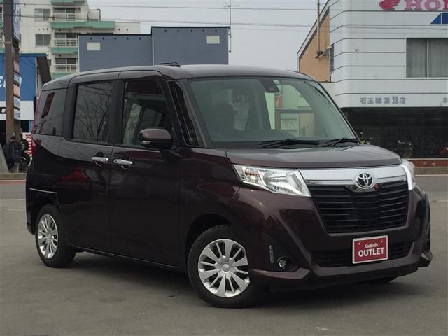 トヨタ G S 4 W D/社外SDナビ/Bluetooth対応/フルセグTV/バックカメラ/両側パワースライドドア/クルーズコントロール/アイドリングストップ/横滑り防止/衝突軽減ブレーキ/E T C