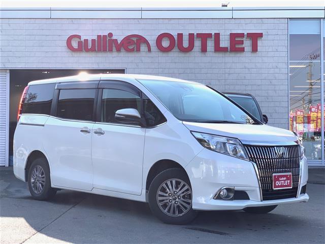 トヨタ Xi 福祉車両/車椅子スロープ付き/寒冷地仕様車/ナビ/Bluetooth対応/バックカメラ/ワンセグTV/純正エンジンスターター/両側パワースライドドア