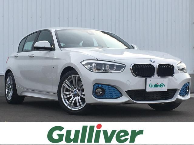 BMW  正規輸入車/ディーゼル/ターボ/衝突被害軽減/純正メーカーナビ/CD/DVD/MSV/Bluetooth/USB/AUX/ETC 2.0 LED/オートライト/F/Rフォグランプ/Rコーナーセンサー