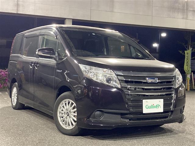 トヨタ X ディライトプラス