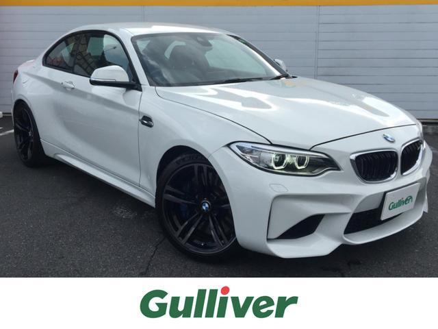 BMW ベースグレード 黒レザーシート/ハーマンカードン/イベンチュリインテーク/シュニッツァーサブコン/シュニッツァーペダル/3Dリアポイラー/純正19インチAW/純正HDDナビ(DVD/MSV/USB/BT/AUX)