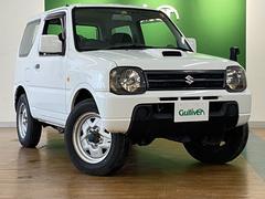 ジムニーXG 4WD ワンオーナー 社外オーディオ AM/FM 5速MT ヘッドライトレベライザー 純正ゴムマット 冬タイヤホイール積載 175/80/16/2012/BS/6分山