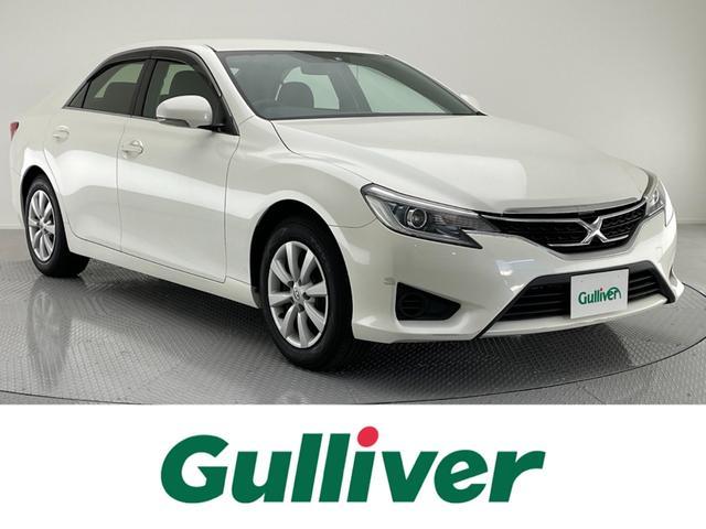 トヨタ 250G Fパッケージ CD・DVD・Bluetooth・SD録音・フルセグTV・HID・デュアルオートエアコン・ECOモード・SNOWモード・SPORTモード・ビルトインETC・オートエアコン・ウィンカーミラー