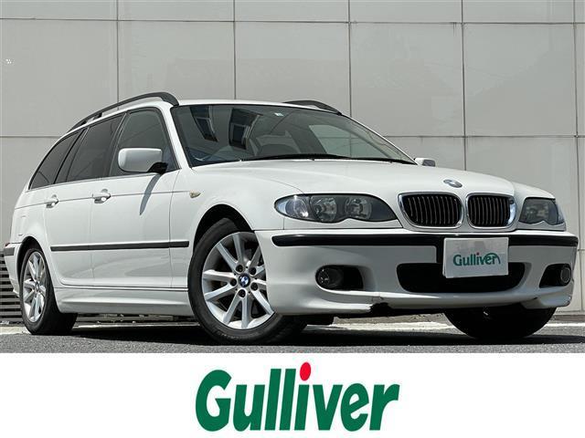BMW 3シリーズ 325iツーリング 純正オーディオ CD ラジオ ドライブレコーダー
