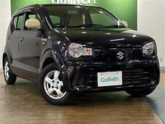 アルトL 4WD ワンオーナー 夏冬タイヤ 純正オーディオ AM/FM/CD/AUX アイドリングストップ 社外ドライブレコーダー 横滑り防止 コーナーセンサー 革調シートカバー