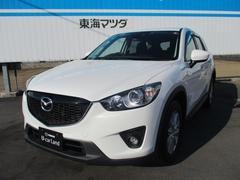 CX−525S 4WD