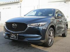 CX−5XDプロアクティブ AWD