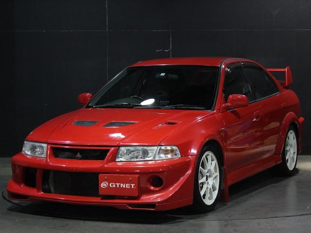 三菱 トミーマキネンエディションスペシャルカラーPKG 限定モデル