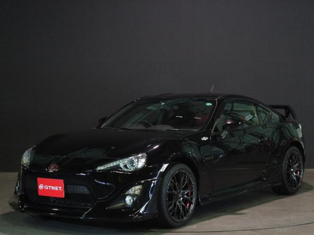 トヨタ GT C-WEST新品エアロ WedsSports18AW