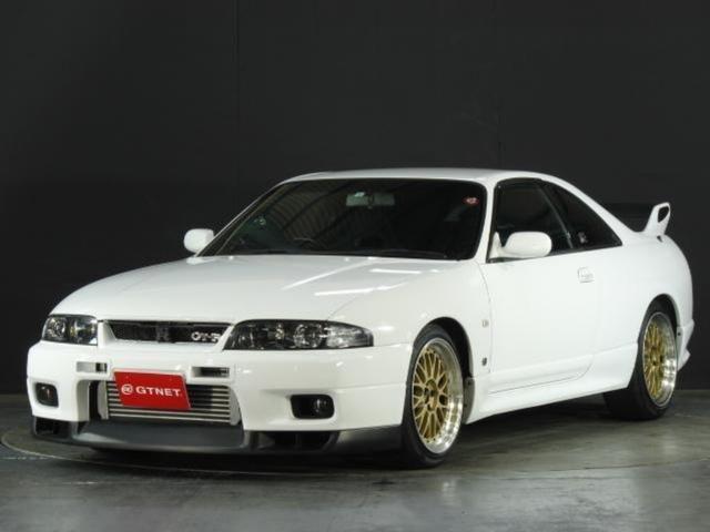 日産 GT-R TEIN車高調 HKS強化タイベル ニスモクラッチ