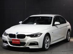 BMWアクティブハイブリッド Mスポーツ ナビTV 全国1年保証