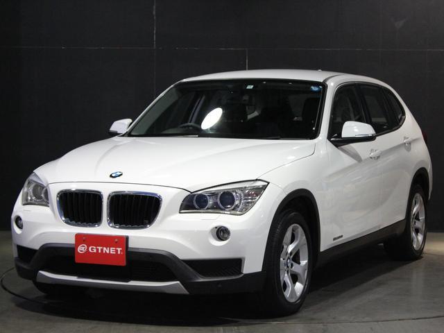 BMW sDrive20iナビゲーションPKG Bカメ 全国1年保証