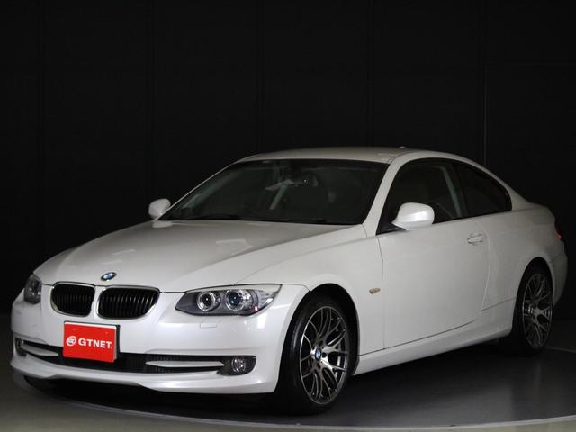 「BMW」「3シリーズ」「クーペ」「福岡県」の中古車
