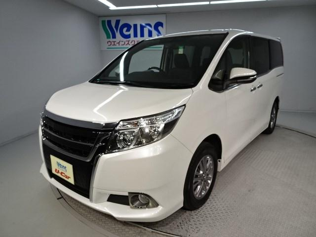 トヨタ Gi SDナビ フルセグ LEDライト ETC バックモニタ